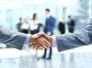 building-relationship-and-establishing-trust-at-work-place
