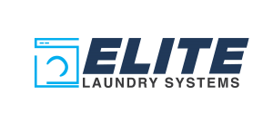 elite laundry systems