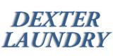 dexter-service-img
