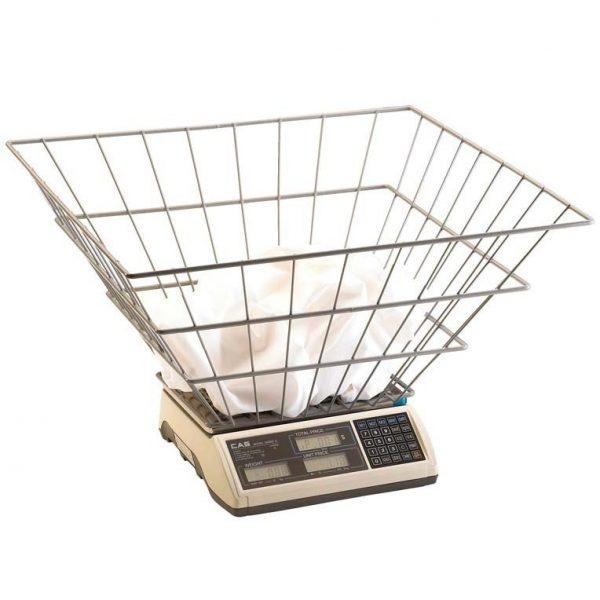 digital-computing-laundry-scale-rb2000-rbwire_21185952-196a-4deb-bd94-5ff661df5201_1024x1024
