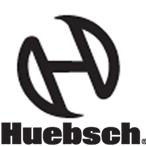 huebsch-service-img