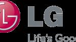 lg-service-img