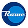 rowe-img