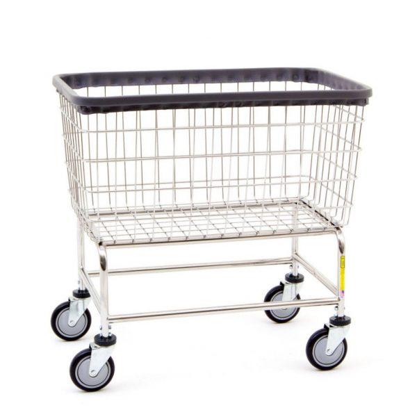 large capacity laundry basket
