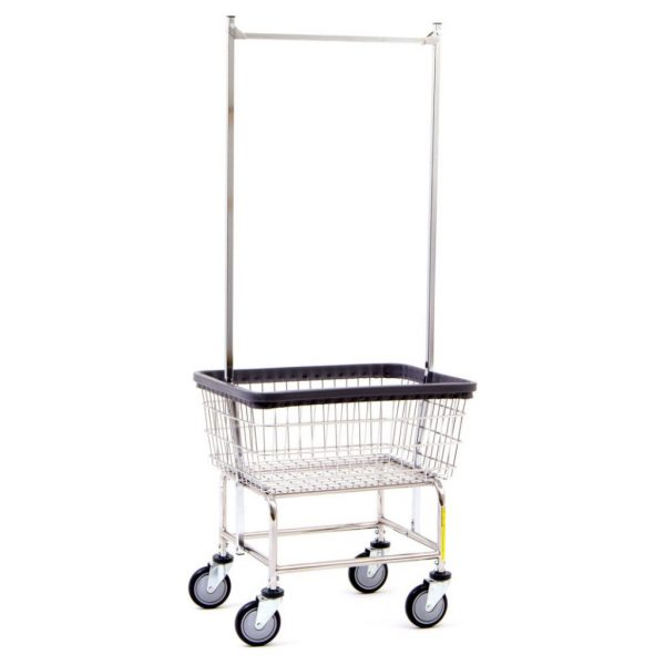 wire-laundry-cart-standard-double-pole-rack-100e58-rbwire-chrome_30cb2c72-27ad-4734-af19-01bfa34f4ff4_1024x1024-1