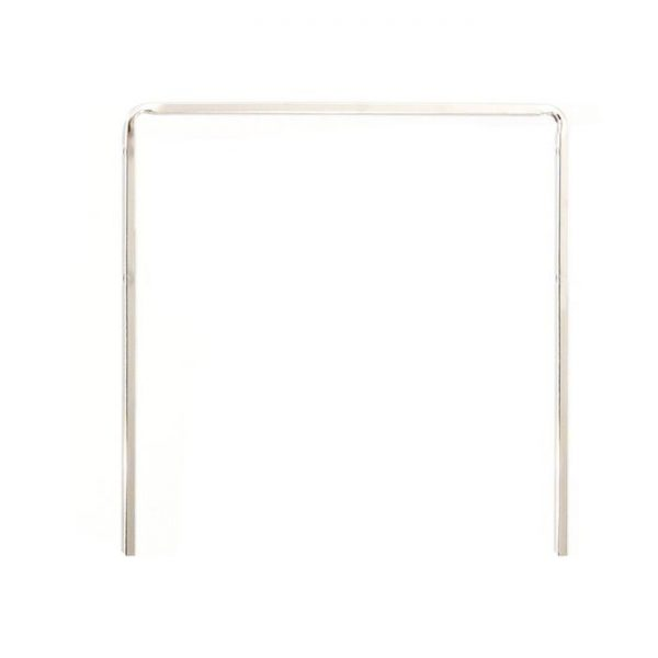 laundry-cart-rack-extender-907_700x700