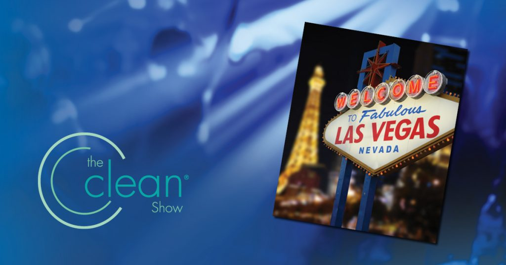 The_Clean_Show_Vegas_Artwork